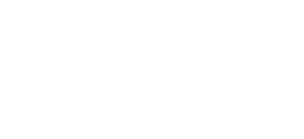 FA-2019-Logo-W.png