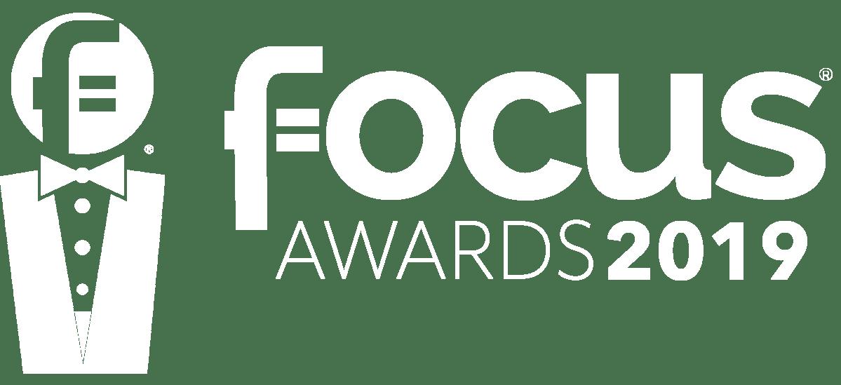 FA-2019-Logo-W